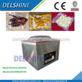 DZ-260T DZ-300T DZ-350T DZ450T Mini Vacuum Packaging Machine for Garlic