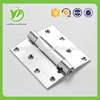 China Supplier Spring Hinge