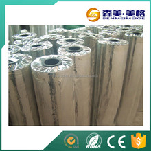 anti noise material/giant brand high quality thermal insulation/kitchen foil brands
