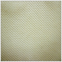 Cotton broadcloth