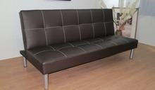 Promotion Leisure Sofa Bed Trundle Beds