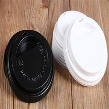 competitive price food use paper cup lid