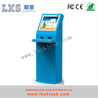 currency printing machine manufacturer custom vending machines