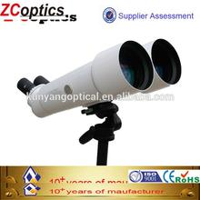 41x100 45 degree Giant Binoculars for asronomy telescopes SEMI-APO OBSERVATION BINOCULARS