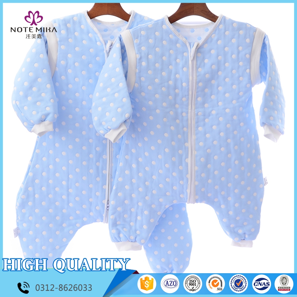 brand new design promotional Super Cheap custom baby clothes primark