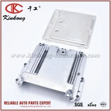 Kinkong Factory Trading Companies Automotive Engine Control Module Unit Ecu Box