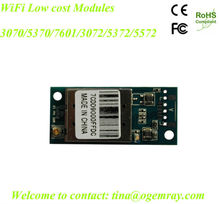 USB wifi module ( support wince and linux ) for Mini2440 micro2440 and other ARM9