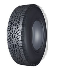 China wholesale off-road SUV car tires