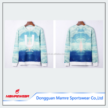 2017 new arrival design varsity bomber jacket sweatshirts , high quality design your own printing men custom xxxxl hoodies