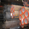 customized various diameter and length high grade seamless steel tube