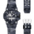 army style dive watch made in prc prices image watches