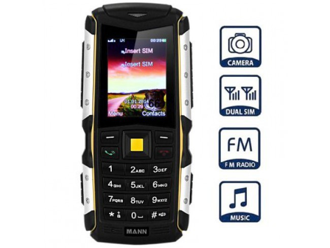 Camera and Bar Design cell Mobile Phone smart professional outdoor high end used phone