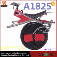 Best Selling Items Japanese New 8000W Motorcycle Wholesale Dirt Bike