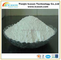PROFESSIONAL RUTILE AND ANATASE TITANIUM DIOXIDE NATURAL MANUFACTURERS