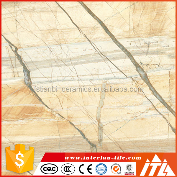Factory direct marble tile at prices /granite tiles for countertops