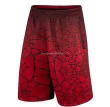 hot sell cheap top basketball shorts wholesale