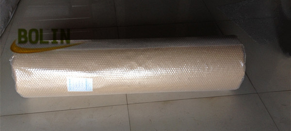 150 micron 100 mesh stainless steel filter screen