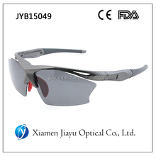 FDA&CE Certificate Motorcycle Polarized Outdoor Sports Eyewear