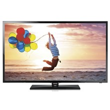Bulk wholesale 40 Inch Cheap LED TV