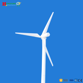 2018 Hot sale ! wind generator system 20kw wind turbine