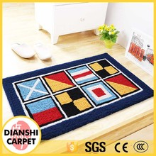 Wholesale Cheap Floor Washable Kitchen Rugs For Sale
