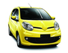 excellent performance,attractive price new energy new 5 seats electric car for sale