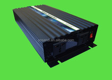 1200W High Frequency Pure Sine Wave Solar DC/AC Inverter 12/24/48VDC to 220/230/240VAC for home