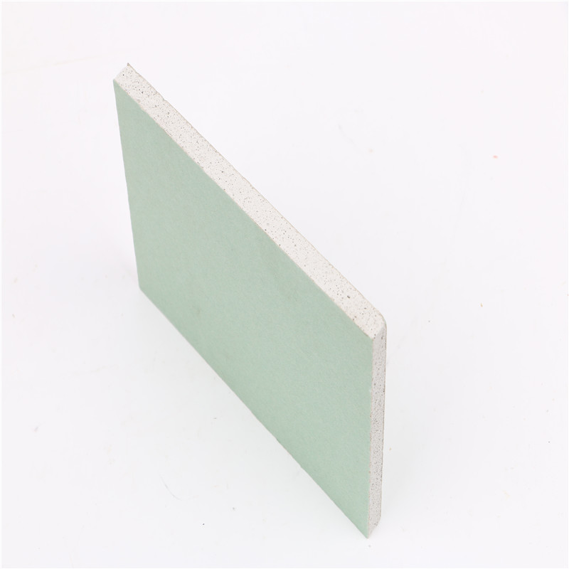 Plaster And Gypsum Board ~ List manufacturers of receivers open biss buy
