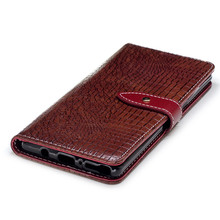 New Arrival PU Leather Wallet Case for Samsung Galaxy Note8