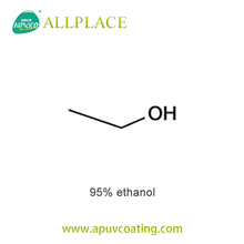 Hot sale factory direct wholesale price ethyl alcohol