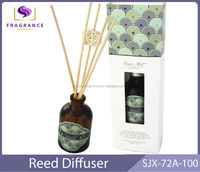 air freshener aromatic reed room diffuser aroma fragrance