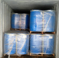 Sodium Cocoyl Methyl Taurate/12765-39-8/white paste