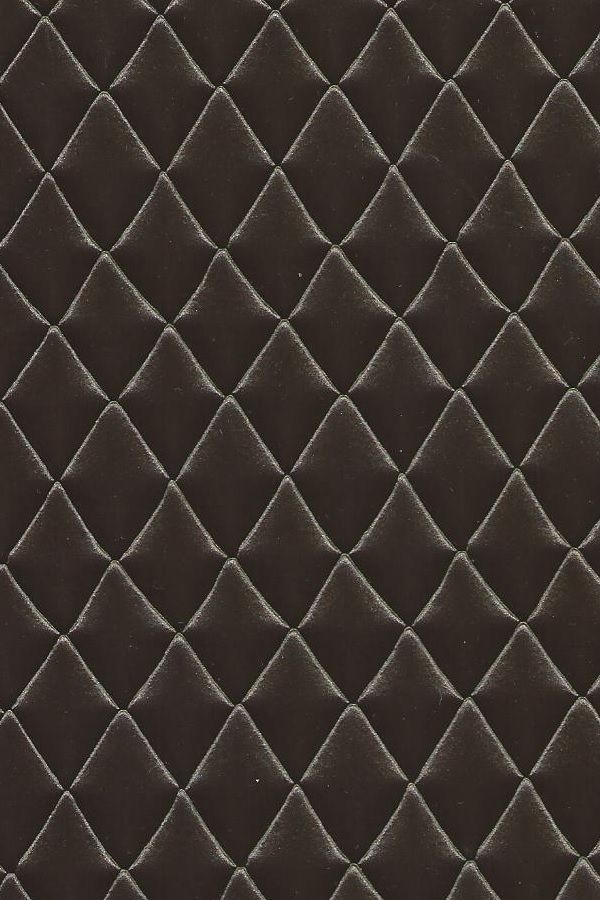 Leatherette - Artificial Leather - PVC Coated Fabric - PU