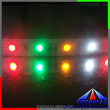 Mixed four colour led strip,RGBW led light for new design