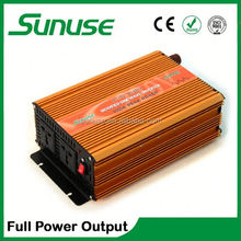2500watts modified sine wave inverter 800 watt pure sine wave inverter, solar panels with built in inverters