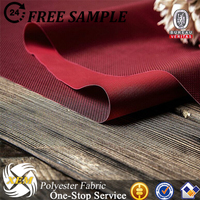 210D /420D 200D/400D Polyester Printed Oxford Fabric
