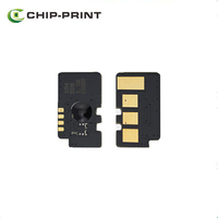 Compatible Reset Toner Cartridge Chip for Samsung MLT-D105 Chip