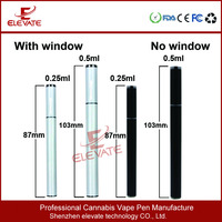 Newest product hot selling high quality bud touch pen electronic cigarette vape pen vaporizer with bud battery