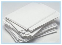 High quality 70g/80g copy a4 copy paper
