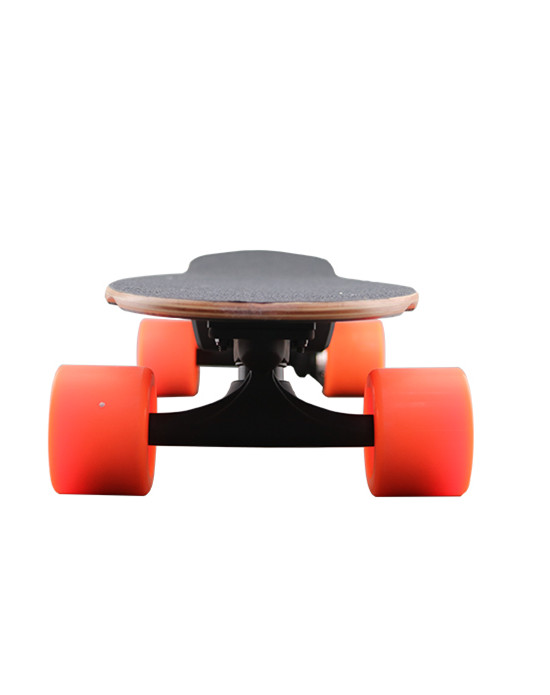 Best Custom Safety Hoverboard For Children Electric Scooter With Samsung Battery For Kids