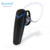Portable Stereo Wireless Hands Free  mono bt Headset