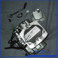 SCL-2012030403 motorcycle part for Honda CG125 125cc motorcycle engine