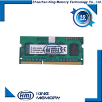 OEM and Branded best sell ddr ram laptop notebook ddr3 8gb 204pin
