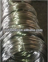 16 gauge stainless steel coil wire soft and bright