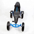 Heavy duty adult sand beach go pedal karts for adults