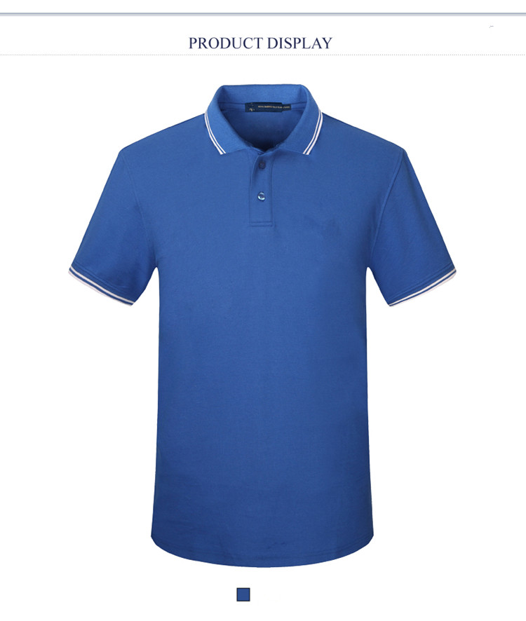 509e2c0dd85cf7 China men in uniform wholesale 🇨🇳 - Alibaba