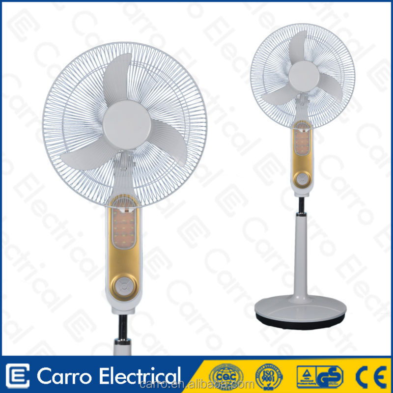 new product 12v dc solar powered outdoor fan