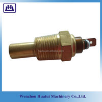 08620-0000 Copper Temperature Sensor For Water