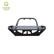 Hot selling car accessories auto bumper for passenger car