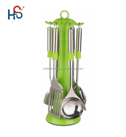 kitchen household items fashion kitchen utensils HS1516S
